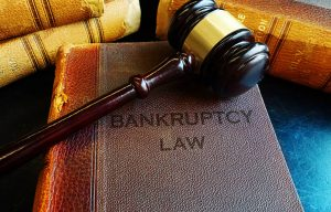 Bankruptcy Lawyer Sandusky Ohio