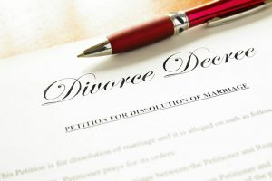 Divorce lawyer Sandusky Ohio